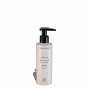 Löwengrip Intimate Care Shaving Gel Oil 150 ml