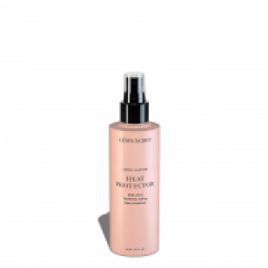 Löwengrip Long Lasting Heat Protector 150 ml