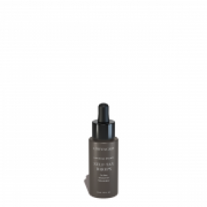 Löwengrip Luminous Bronze Self-Tan Drops 30 ml