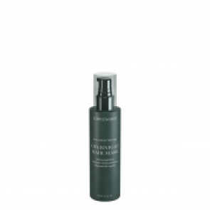 Löwengrip Styling & Texture Overnight Hair Mask 150 ml