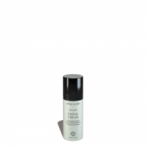 Löwengrip The Cream Facial Cream 50 ml