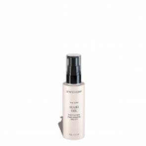 Löwengrip The Cure Hair Oil 50 ml