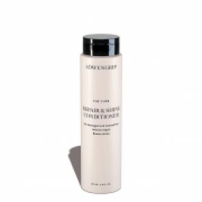 Löwengrip The Cure Repair & Shine Conditioner 200 ml