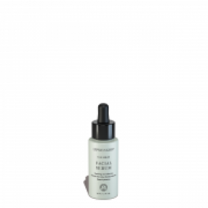 Löwengrip The Serum Facial Serum 50 ml