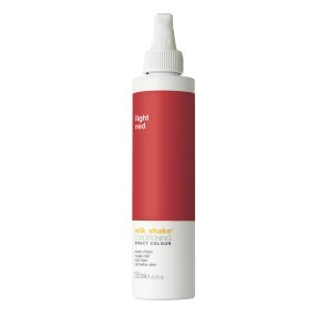 Milk_shake Conditioning Direct Colour Light Red 200 ml