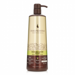 Macadamia Pro Nourishing Repair Conditioner 1000 ml