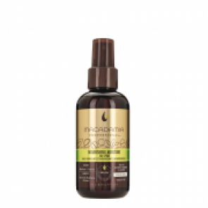 Macadamia Pro Nourishing Repair Oil Spray 125 ml