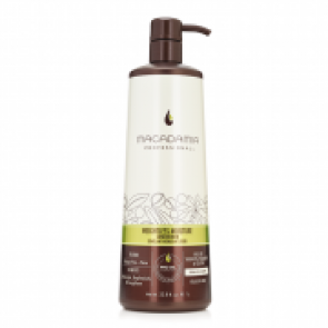 Macadamia Pro Weightless Repair Conditioner 1000 ml