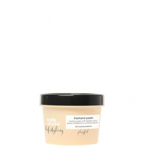 Milk_Shake Lifestyling Freehand Paste 100 ml