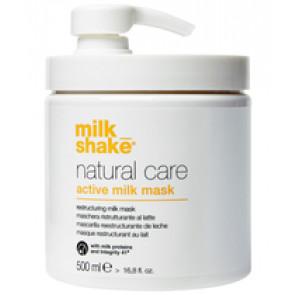 Milk_shake Active Milk Mask 500 ml