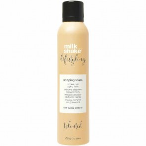 Milk_shake Lifestyling Shaping Foam 250 ml