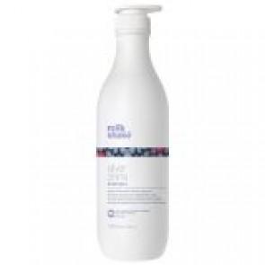 Milk_shake Silver Shampoo 1000 ml