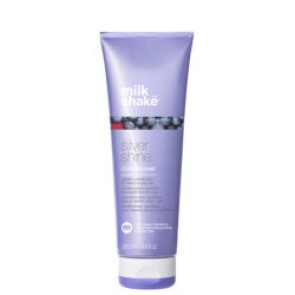Milk_shake Silver Shine Conditioner 250 ml