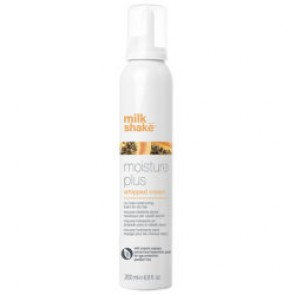Milk_shake Moisture Plus Whipped Cream 200 ml
