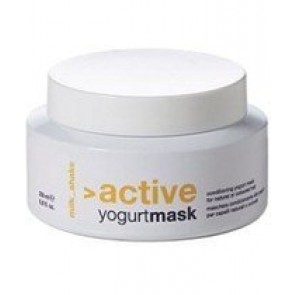 Milk_shake Active Yogurt Mask 150 ml