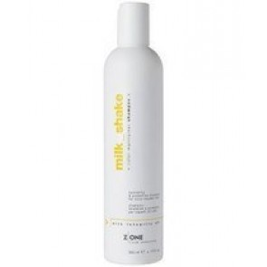 Milk_shake Color Maintainer Shampoo 300 ml