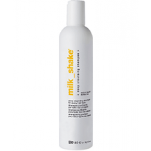 Milk_shake Deep Cleansing Shampoo 300 ml