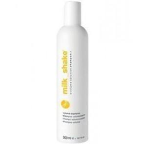 Milk_shake Volume Solution Shampoo 300 ml