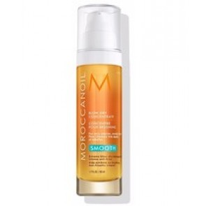 Moroccanoil Mo Blow Dry Concentrate 50 ml