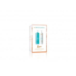 Moroccanoil Repair Duo 2x500 ml