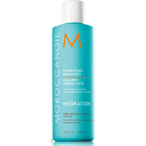 Moroccanoil Hydrating Shampooo 250ml