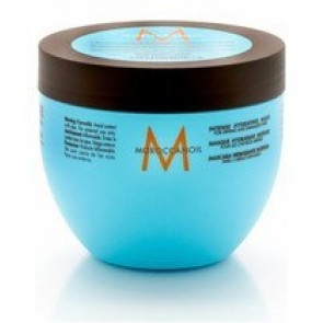 Moroccanoil Intens Hydrating Mask 250ml