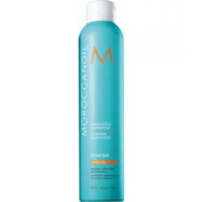 Moroccanoil Luminous Hairspray Strong 330ml