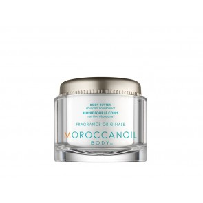 Moroccanoil Body Butter Original 190 ml