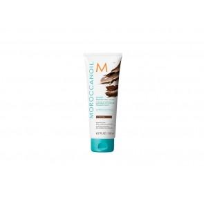 Moroccanoil Color Depositing Mask Cocoa 200 ml