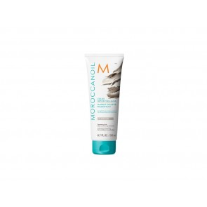Moroccanoil Color Depositing Mask Platinum 200 ml
