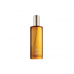 Moroccanoil Dry Body Oli 50 ml