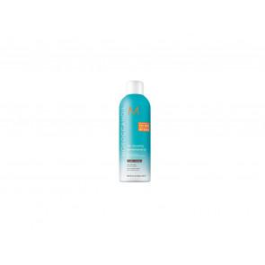 Moroccanoil Dry Shampoo Dark Jumbo 323 ml