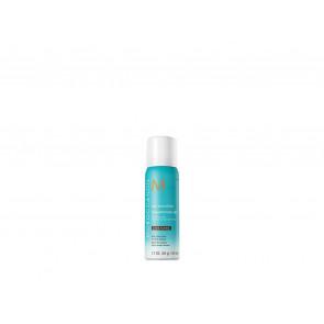 Moroccanoil Dry Shampoo Dark 62 ml