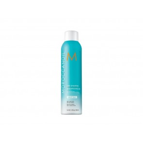 Moroccanoil Dry Shampoo Light Tones 205 ml