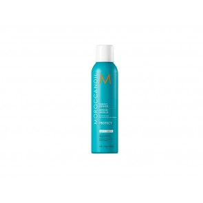 Moroccanoil Perfect Defense 225 ml