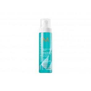 Moroccanoil Protect & Prevent Spray 160 ml
