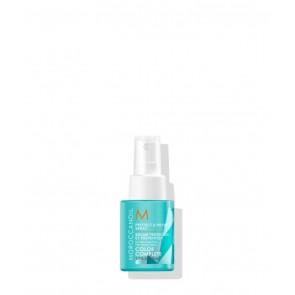 Moroccanoil Protect & Prevent Spray 50 ml