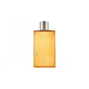 Moroccanoil Shower Gel 250 ml