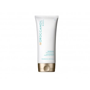 Moroccanoil Shower Milk Original 200 ml
