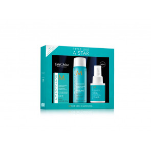 Moroccanoil Style Like A Star