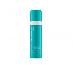 Moroccanoil Sun After-Sun Milk Soothing Body Lotion 150 ml