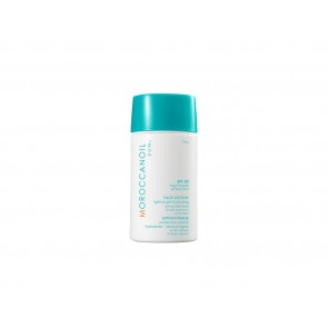 Moroccanoil Sun Face Lotion Sun Protection SPF 30 50 ml