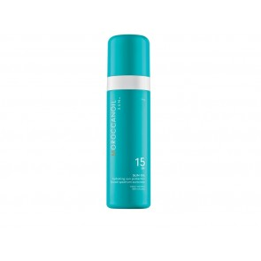 Moroccanoil Sun Oil Hydrating Sun Protection SPF 15 150 ml