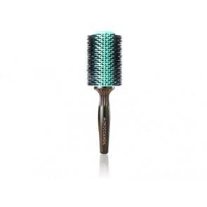 Moroccanoil Boar Bristle Round Brush 45 mm