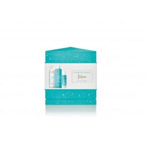 Moroccanoil Volume Christmas Box