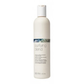 Milk_shake Purifyring Blend Shampoo 300 ml