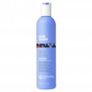 Milk_shake Silver Shampoo 300 ml
