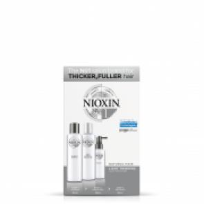 Nioxin Kit System 1 Lille