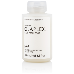 Olaplex Hair Perfector NO.3 100 ml