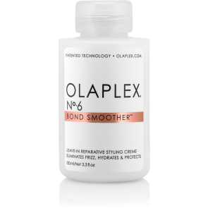 Olaplex Bond Smoother NO.6 100 ml